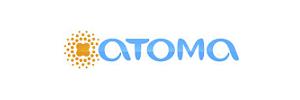 «ATOMA»